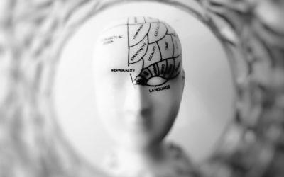 Apprendre l'auto-hypnose